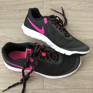 Nike Flex Experience RN 5 running sneakers